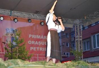 Petrila